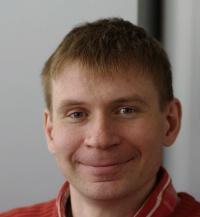 Елисеев Денис
