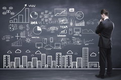 Экспертиза бизнес-планов