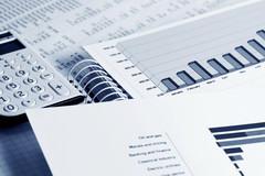 Финансовая модель инвестиционного проекта
