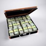 Где взять деньги начинающему предпринимателю