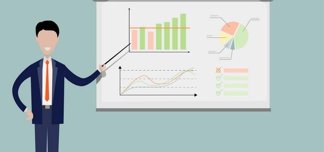 План-факт продаж в Excel (часть 2)