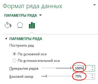 plan-fact-8