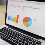 Курс «Профессиональные финансовые модели»