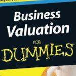 Книги по финмоделированию и инвестиционной оценке