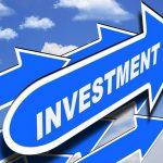 Как написать предложение инвестору