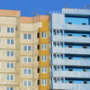 Финансовая модель строительства дома