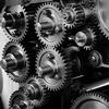 Финансовая модель производственного предприятия