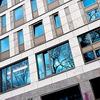 Финансовая модель строительства офисного здания