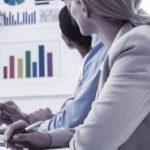 Как сделать финансовую модель удобной и понятной