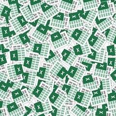 Финансовые модели в Excel